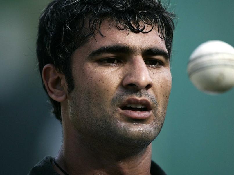 Sohail Khan suffers fitness problem after warm-up match