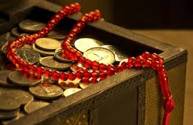 Pakistan issues sukuk rules as corporate issuance revives