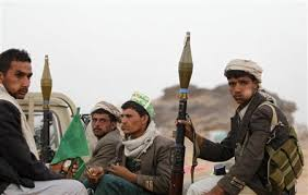Yemen clashes kill 26 as embassy closures continue