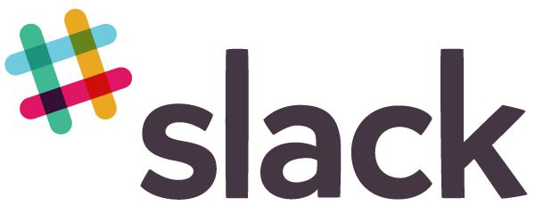 Communication startup Slack reports data breach