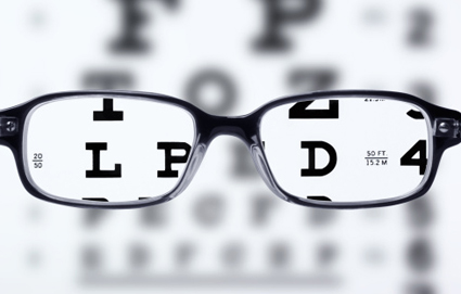 Vision loss increases risk for thoughts of suicide
