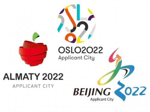 2022 Olympics