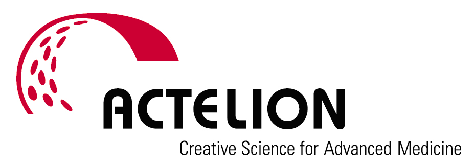 Actelion says wins Japanese approval for heart and lung drug