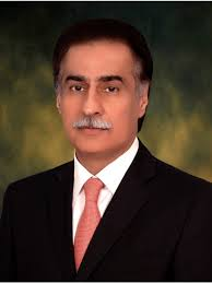 DNA test or CT scan, NA-122 result will stay intact: Ayaz Sadiq