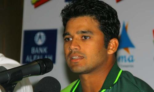 PCB to appoint Azhar Ali as ODI captain, Haroon Rasheed chief selector