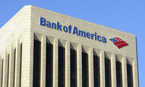 Bank of America skips vote sought by funds on CEO's roles