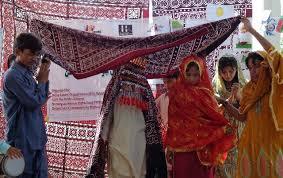 Punjab cracks down on child marriage