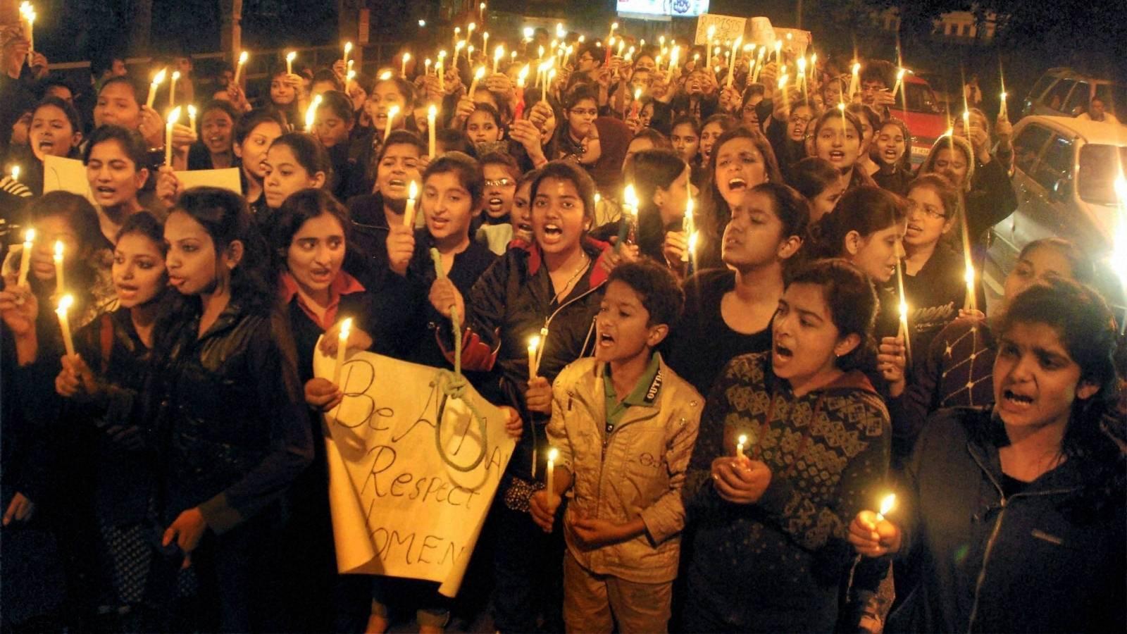 India asks YouTube to remove Delhi rape film