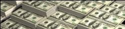 Pakistan forex reserves rise to $16.284 bln