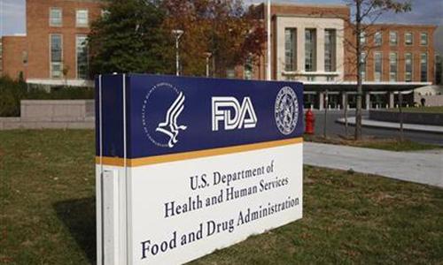 FDA to evaluate homeopathy regulatory framework
