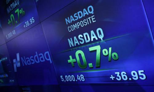 Investors in 'patient panic' over Fed language