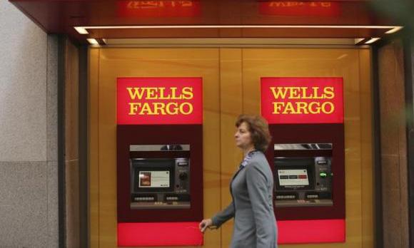 Wells Fargo to cut 1,000 jobs, shut Milwaukee home-lending office