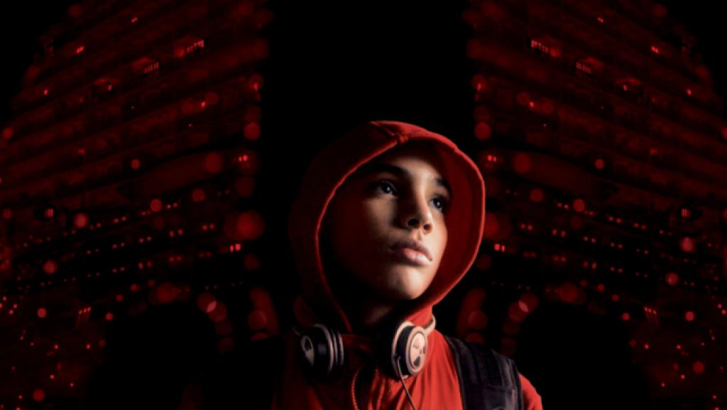 Morocco's 'Fievres' is surprise winner at African film festival