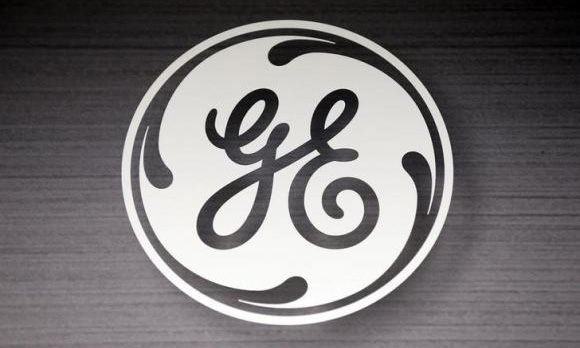 GE expands job cuts at Lufkin oil unit to 575 from 330