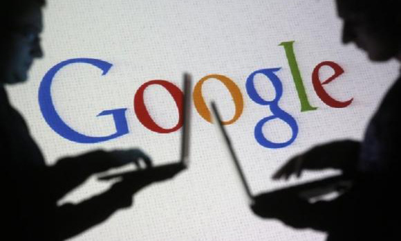 FTC says regrets release of documents on Google probe