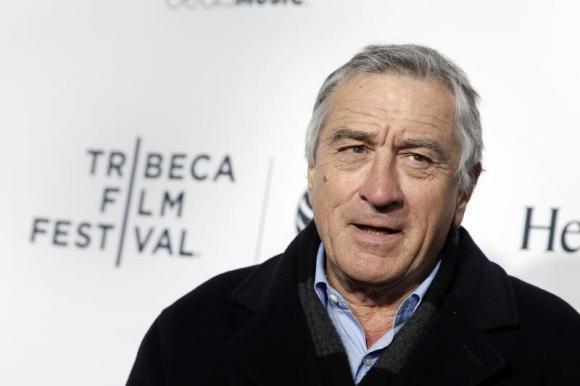 'Goodfellas' to close Tribeca Film Festival with cast reunion