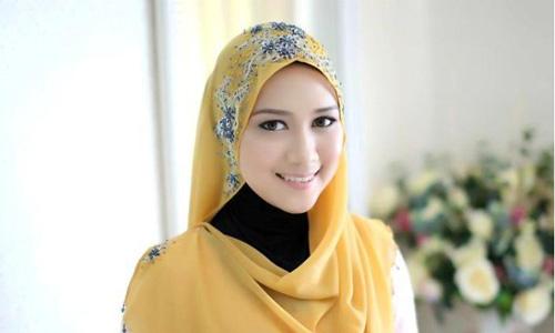 China city boss warns women not to wear Hijab in Xinjiang