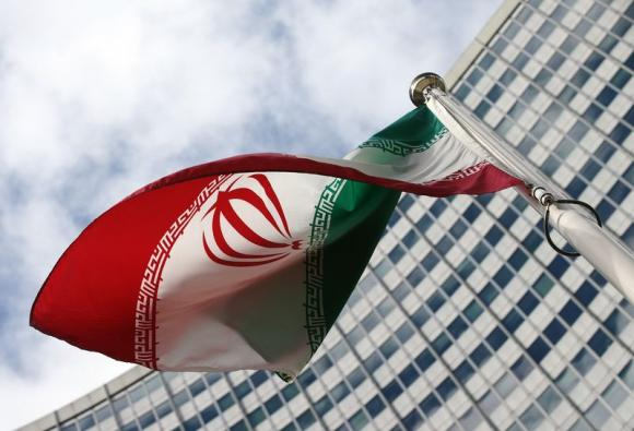 IAEA sees more cooperation from Iran in parallel nuclear talks