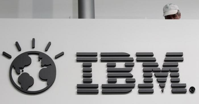 IBM to share technology with China in strategy shift: CEO