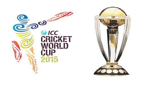 Preview: Form meets pedigree in Australasian Cricket World Cup final