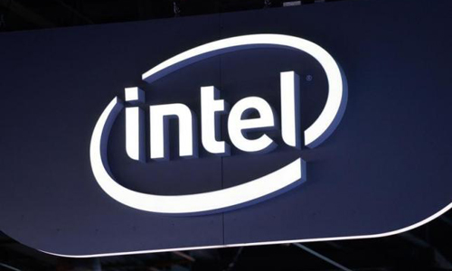 Intel in talks to buy Altera, shares of firms surge
