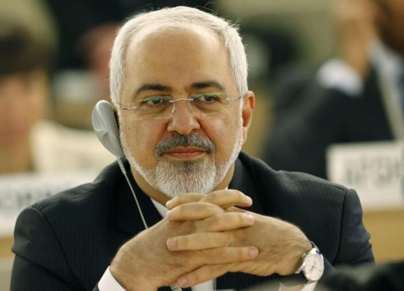 Iran hints might be open to 10-year partial freeze of nuclear work
