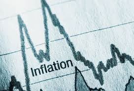 Pakistan inflation falls to 3.24 percent in February: PBS