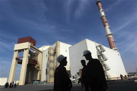 Iran wants limits on nuclear work eased before any deal expires - officials