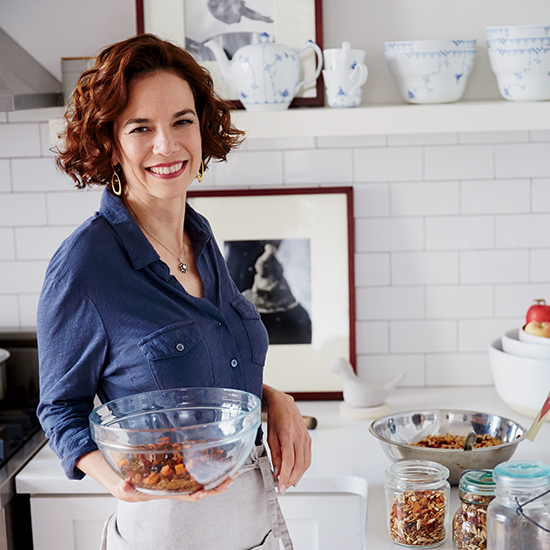 World Chefs: Writer shares cooking tips from top chefs in new cookbook