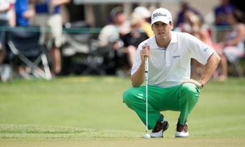 Matt Every wins Arnold Palmer Invitational for second time