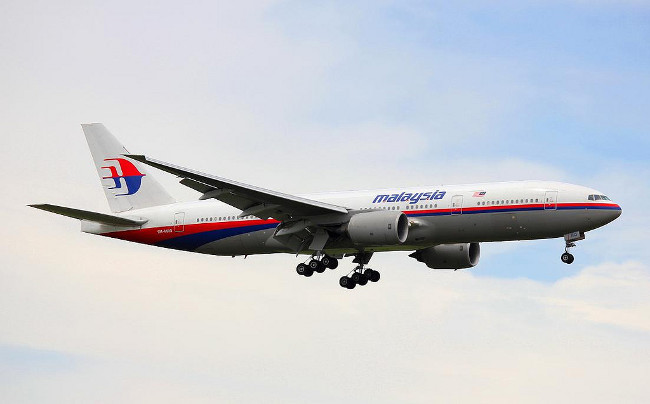 Lessons learnt: Malaysia Airlines upgrades aircraft tracking, a year after MH370