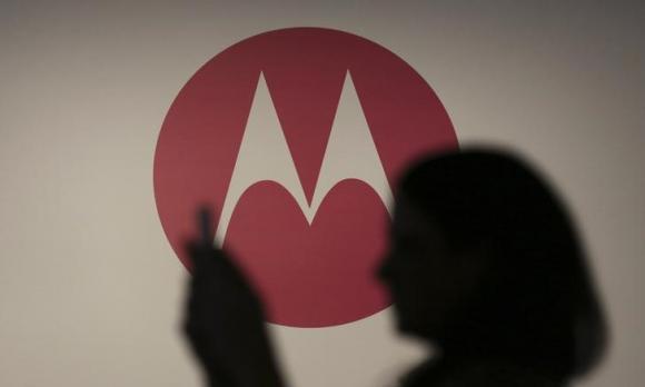 US jury says Motorola infringed one Intellectual Ventures patent