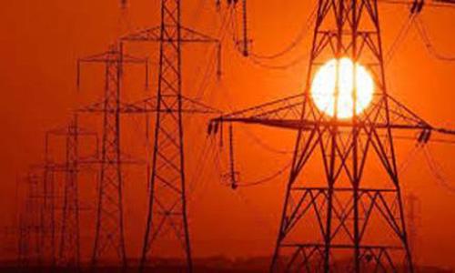 NEPRA approves Rs 2.08 per unit cut in power tariffs