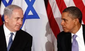 US-Israel ties fraying over Netanyahu speech, Iran talks