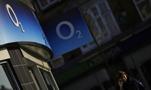 Hutchison and Telefonica set to close O2 deal for $15.7 billion: FT