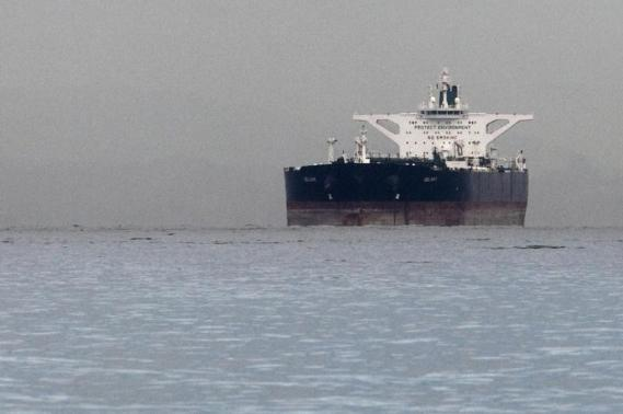 Iran nuclear deal may open oil taps in months, not weeks