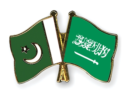 Pakistan to support Saudi Arabia for Yemen offensive