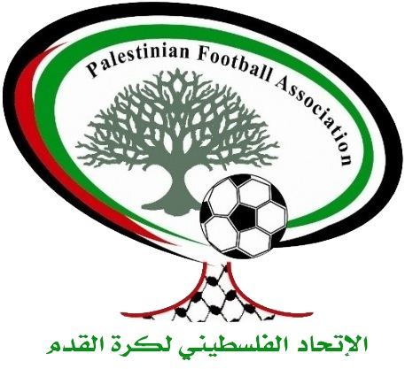 Palestinians to ask FIFA to suspend Israel