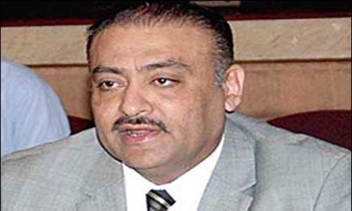 PPP workers don't understand Rehman Malik's formulae: Abdul Qadir Patel