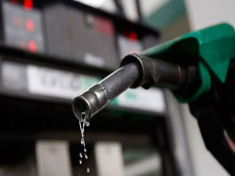 Government increases petroleum prices