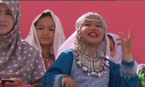 Quetta1