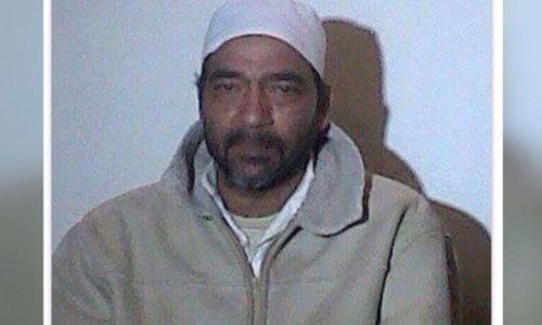 Saulat Mirza's execution postponed for 30 days