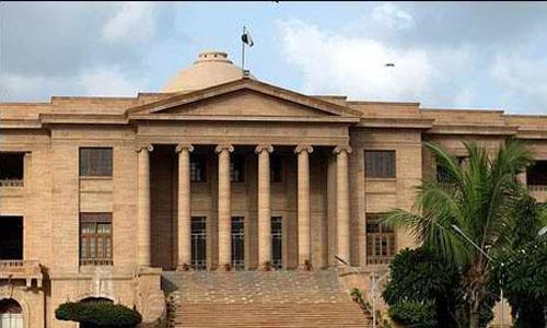 Imran-Arif Alvi audio tape: SHC moved for judicial commission probe