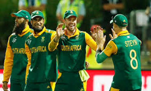 South Africa confirm Bangladesh, New Zealand cricket itinerary dates