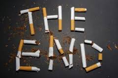 Experts call for a tobacco-free world by 2040