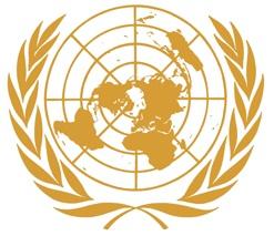 UN rights investigator denounces abuses in Iran