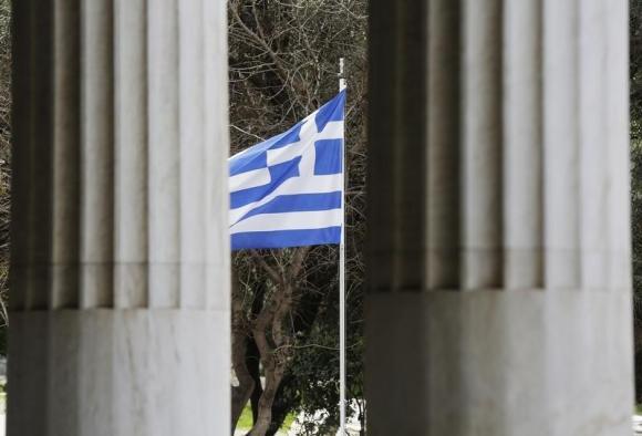 US inflation, Greek tensions in focus
