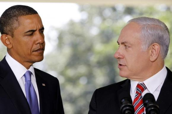 US will not take floor at UN rights debate on Israel, Palestinians