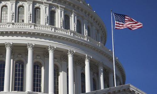 US abortion politics snag effort to fix doctors' Medicare pay