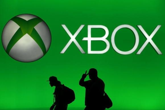 Microsoft must face Xbox 360 class action claims